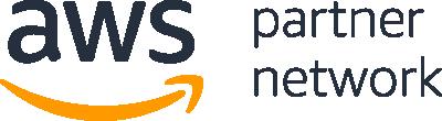 APN-Logo_Web_Color