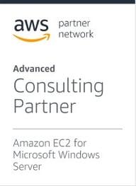 AmazonEC2forMicrosoftWindowsServer-_4_ (1)