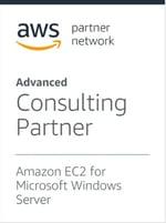 AmazonEC2forMicrosoftWindowsServer-_4_-1