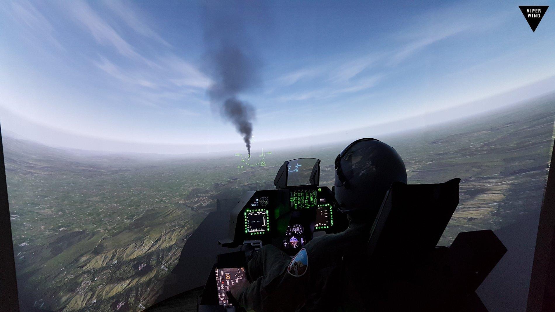 F-16-simulator-cockpit-23b
