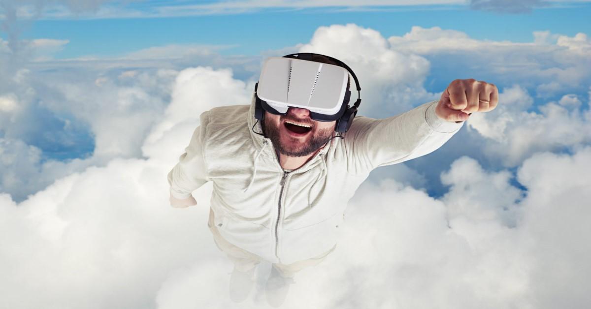 VR_Game_simulation