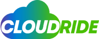 cloudride-final-logo-3