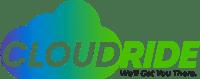 cloudride-final-reverse-tagline-2