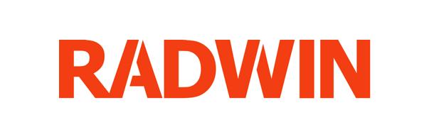 radwin-logo-2